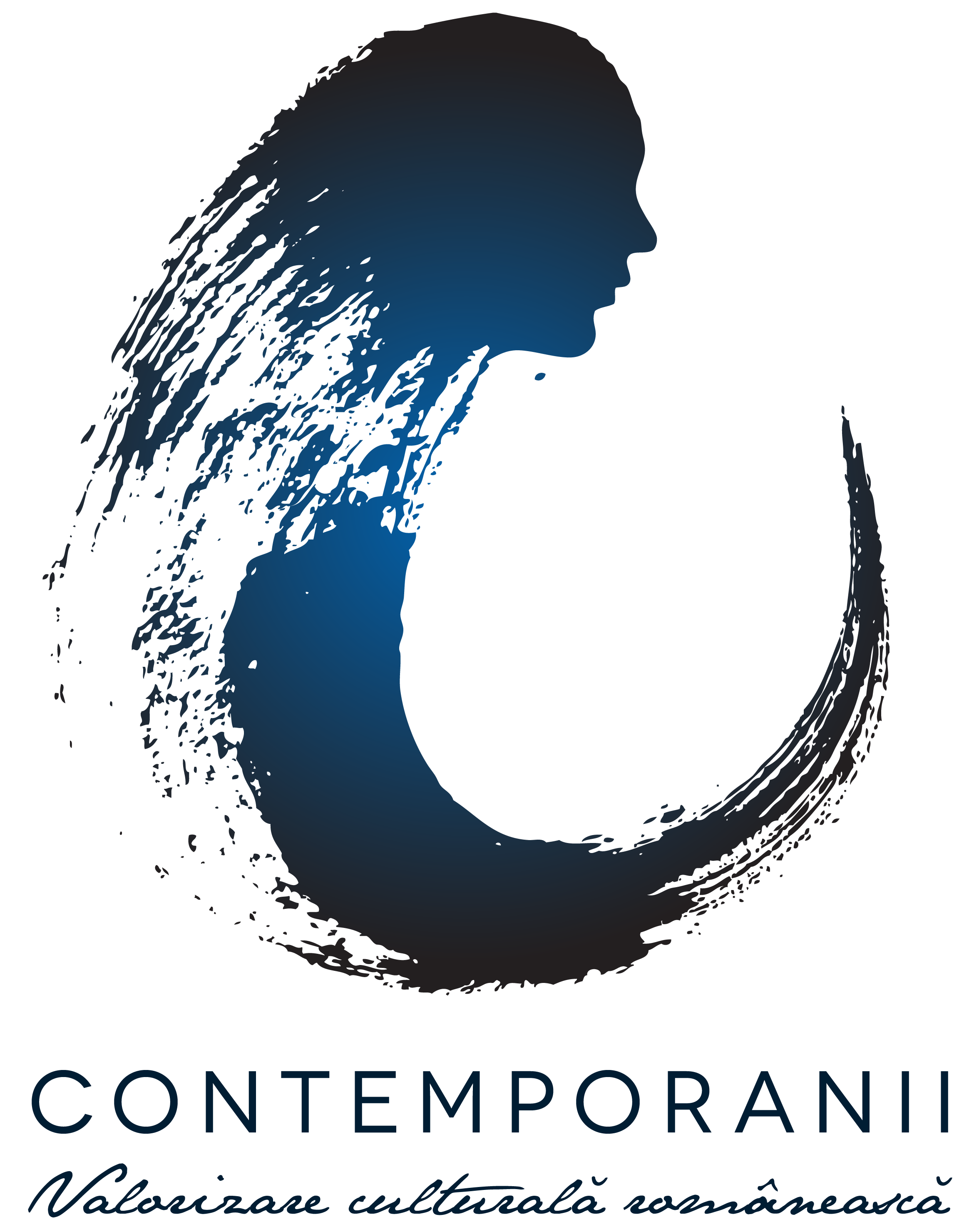 LOGO CONTEMPORANII