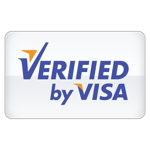 verified by visa icon 65186